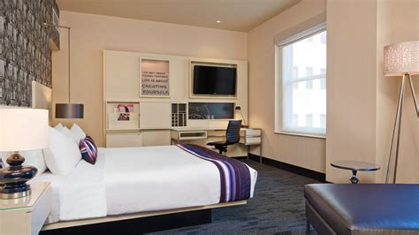 room downtown chicago hotel rooms decoration idea luxury