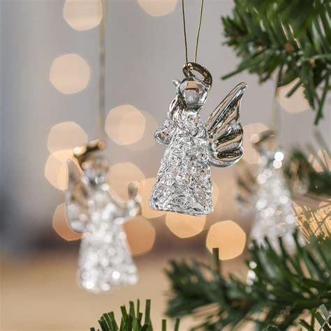 miniature winter figurines miniature winter figurines 28 images quot winter quot