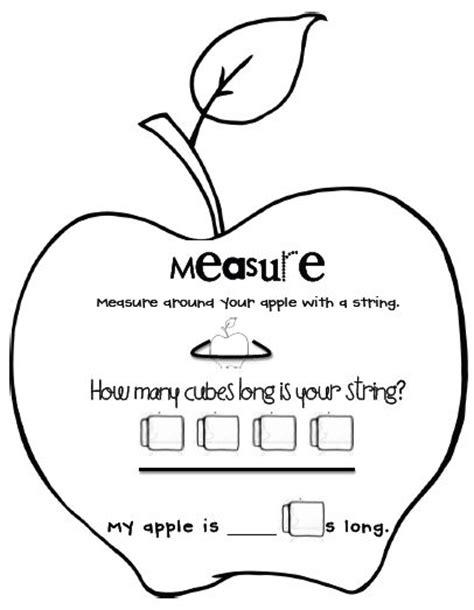 Apple Worksheets Grade by 10 Best Images Of Apple Worksheets Grade 1 Apple Tree