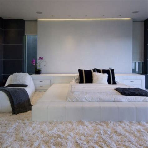 carpets for bedrooms luxury carpets for that luxurious home look