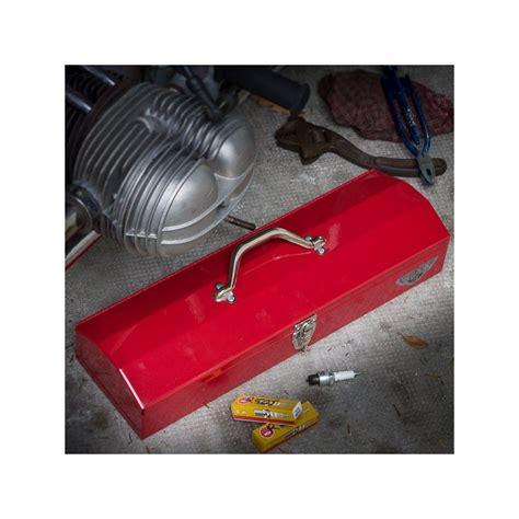 tools made in america metal tool box made in usa lecomptoiramericain