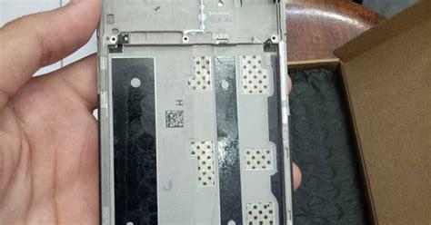 biaya ganti lcd oppo fs  pecah  jatuh smart phone