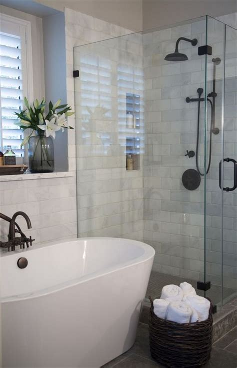 master bathroom bathtubs bathroom remodeling bathtubs messagenote