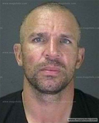 Jason Kidd Criminal Record Jason Kidd Nets Coach Pleads Guilty To Dui