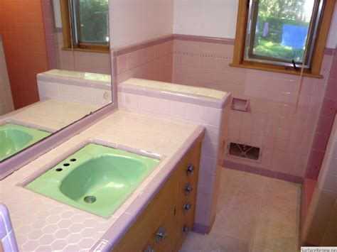 bathtub resurfacing minneapolis bathtub 187 bathtub resurfacing minneapolis marvelous
