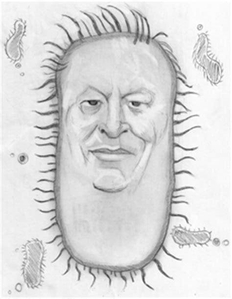 Réchauffement global d'Al Gore: un nouvel impérialisme