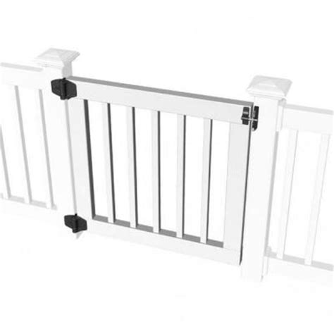rdi standard gate kit for 36 in square baluster original