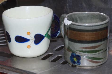 unique espresso cups unique colourful mexican espresso cups home barista com