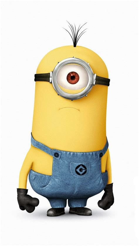 girly minion wallpaper 1000 images about despicable me on pinterest
