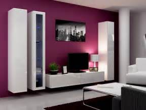 wall mount tv ideas for living room tagged wall mounted tv unit designs archives home wall