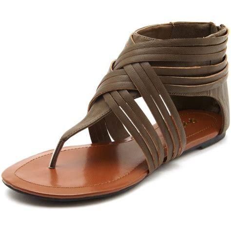 zipper sandals woven zip back gladiator sandal stilettos wedges