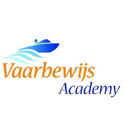 vaarbewijs cursus loosdrecht vaarbewijs academy vbwacademy twitter