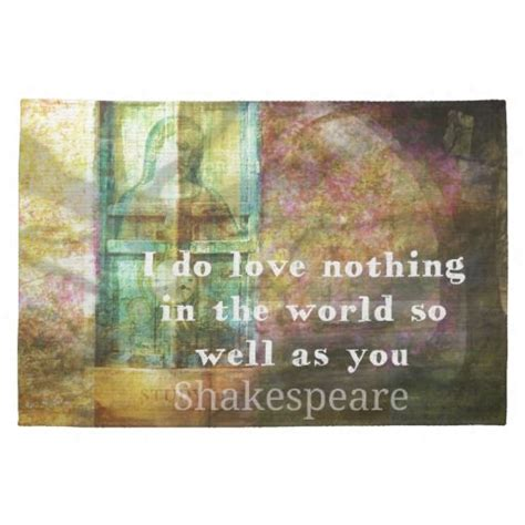 Wedding Anniversary Quotes William Shakespeare by 22 Best Images About Shakespeare