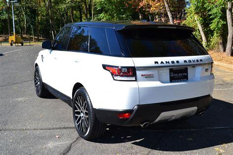land rover white black range rover 2015 white and black www pixshark com