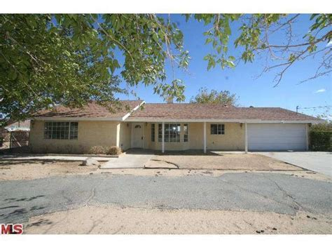 houses for sale in yucca valley ca yucca valley california reo homes foreclosures in yucca valley california search