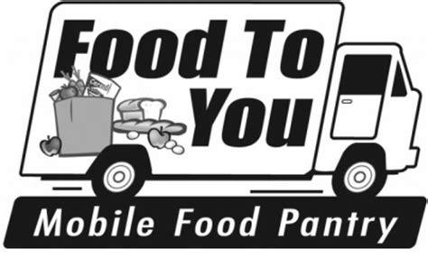 Mobile Food Pantries by Neligh News Neligh Nebraska Antelope County News