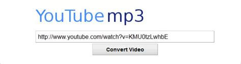 top 22 free youtube to mp3 converter vous pourriez avoir top 10 free youtube to mp3 converter en ligne