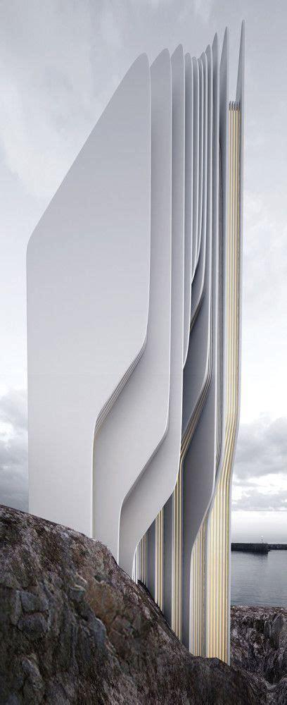 design roma inspiration architectural concepts by roman vlasov inspiration grid