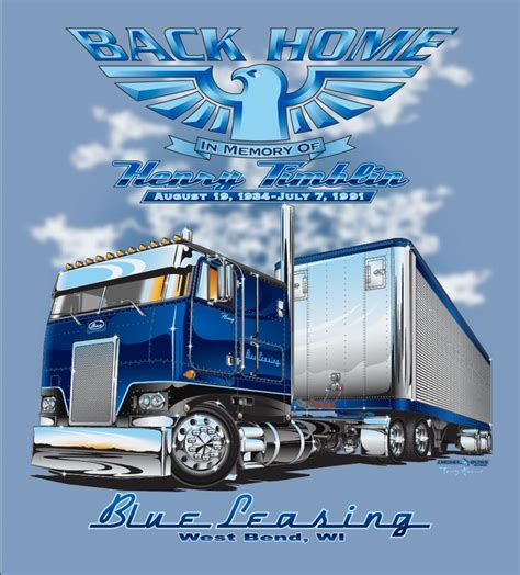 home blue leasing terry akunas diesel boss apparel pinterest home  blue