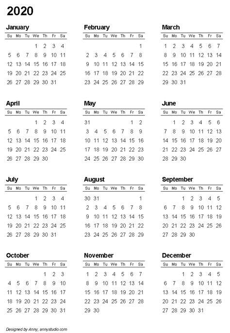 calendar png clipart png mart