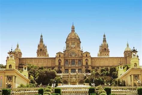best western dante barcelona best western premier hotel dante 224 barcelone 224 partir de