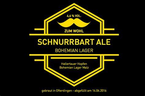 Bieretiketten Vorlage by Bier Etiketten Speidels Braumeister