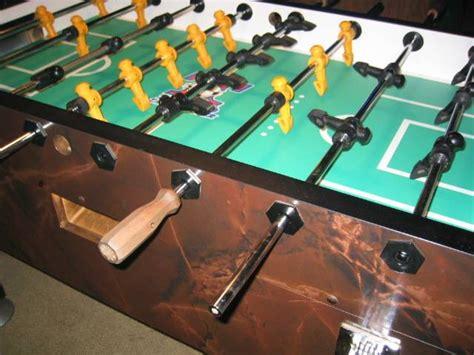 cyclone 2 foosball table tornado cyclone foosball table