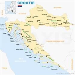 location h 233 bergement croatie s 233 jour croatie