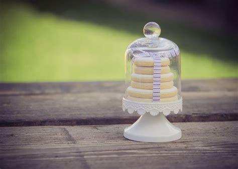 43 best images about Wedding Bonbonniere on Pinterest