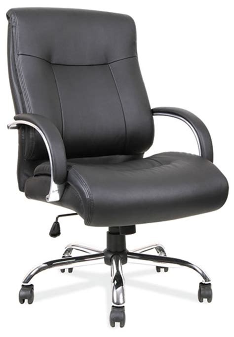 big and office furniture big and executive chair heavy duty office chairs