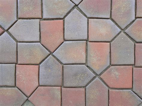 tiling pictures european tiles news from inglenook tile