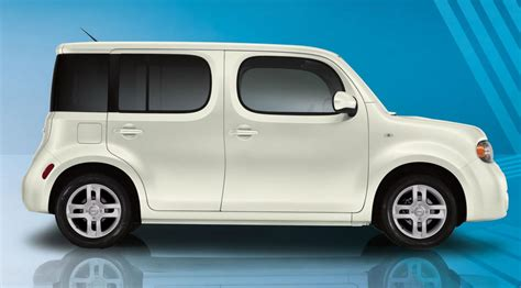 security system 2009 nissan cube user handbook download 2010 nissan cube owners manual baltimoreutorrent