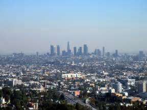 In Los Angeles Los Angeles Los Angeles Photo 23415966 Fanpop