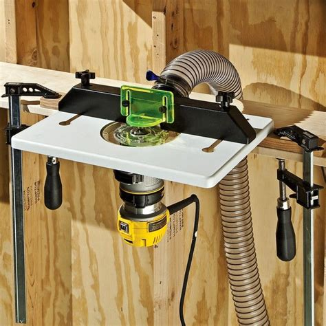 best router table for dewalt router 25 best ideas about trim router on router jig