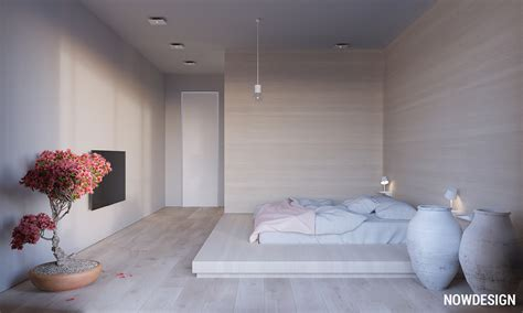 raised bedroom floor top 28 raised bed in bedroom beige wooden floor bedroom design ideas photos 25