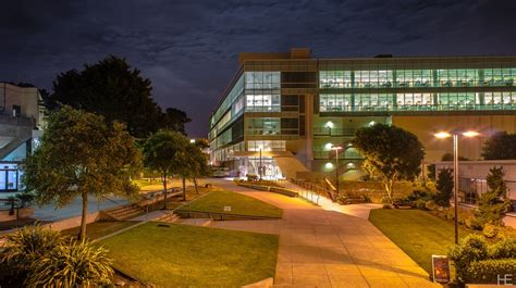 California State San Francisco Mba by Sfsu Named Second Top College For American Studies