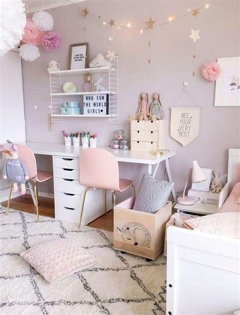 girls bedroom decorations best 25 girls bedroom ideas on pinterest girl room