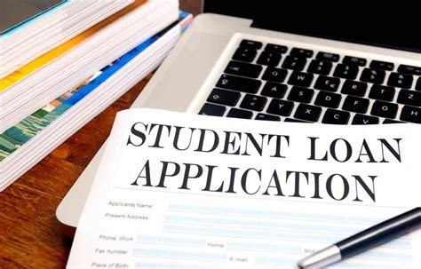 student housing loans it s official student loan rates will double monday credit com