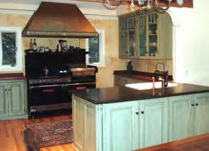 Fasade Kitchen Backsplash best 25 mobile home kitchens ideas only on pinterest