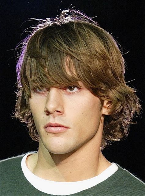 how to do a wedge haircut on yourself cool wedge cut hairstyles for men