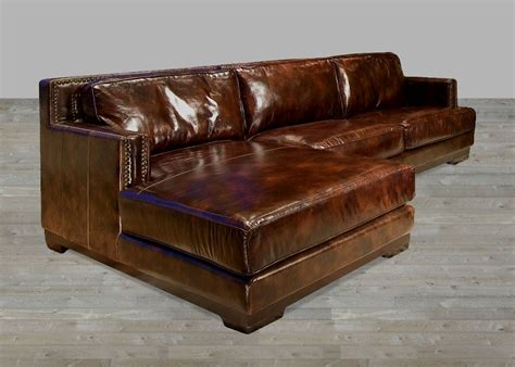 u shaped leather sectional with chaise sofa center leather sofa chaise lounge sofa recliner alley