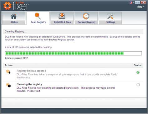 fraps full version tpb key crack software goldwave