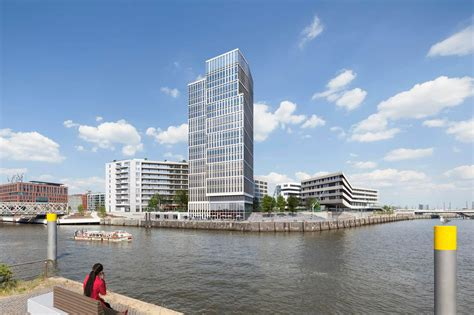 hamburg innenarchitektur innenarchitektur agentur hamburg - Innenarchitekt Hamburg