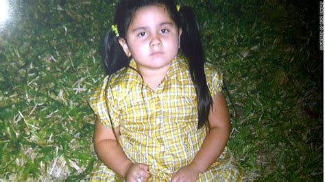 illegal girls why was 4 year old american girl deported cnn com