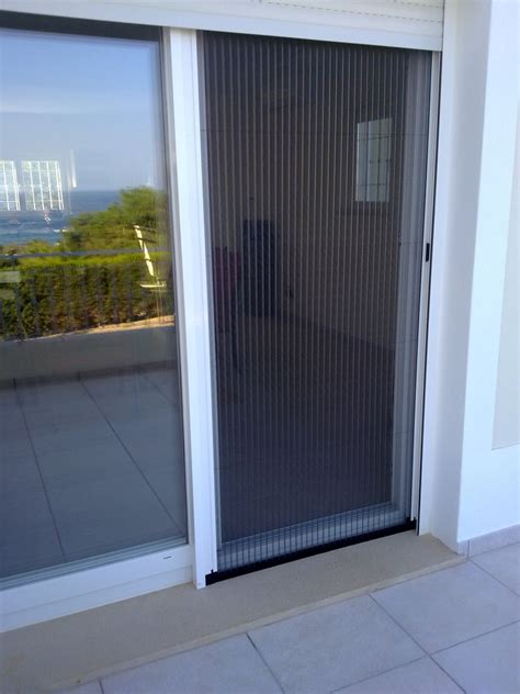 Fly Screens For Patio Doors Flyscreens