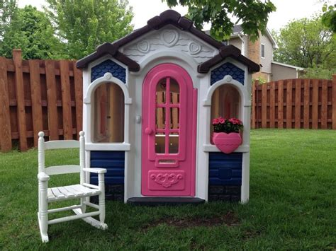 doc mcstuffins outdoor playhouse 1000 images about playhouse remodel on pinterest doc