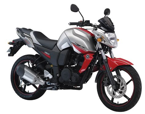 Spare Part Yamaha Fz150i shop at yamaha fz parts and accessories store