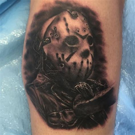 cicada tattoo seattle wa 98133 angies list 254 best images about friday the 13th tattoos on pinterest
