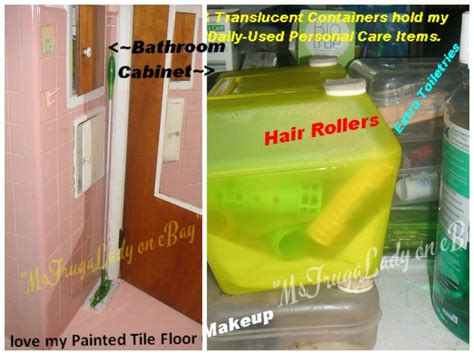 carry on bathroom items pin by barbara malone msfrugalady frugal on my