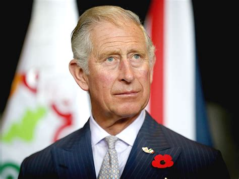 prince charles prince charles comically recalls the worst interviewer he